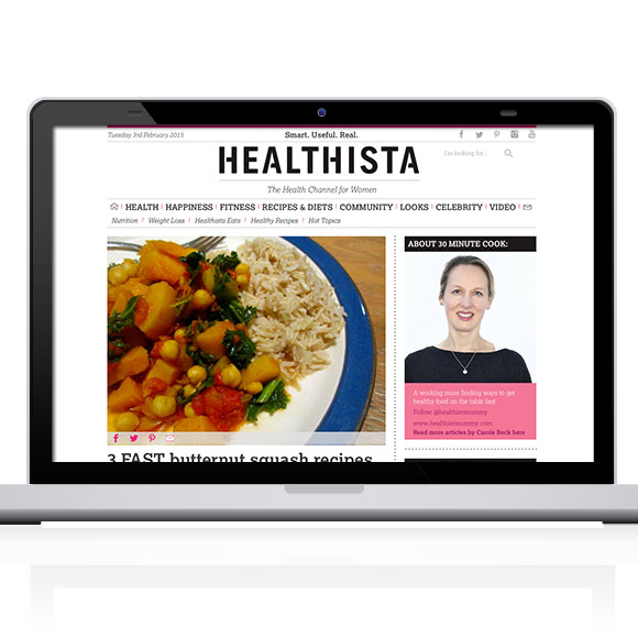 Healthista_03