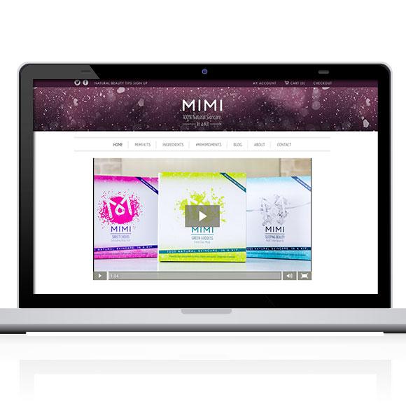 Mimi_02